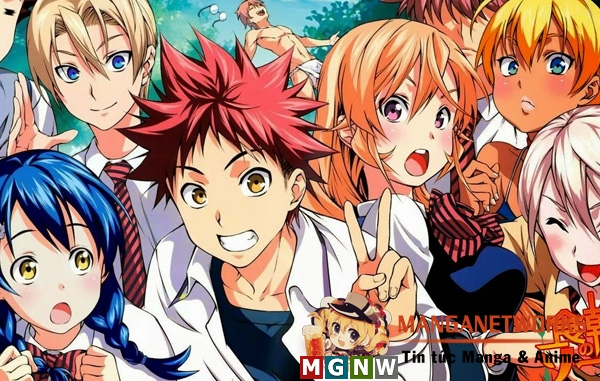 27488532741 ee9fc6a4c1 o Top 15 anime mùa hè 2016 được mong đợi nhất