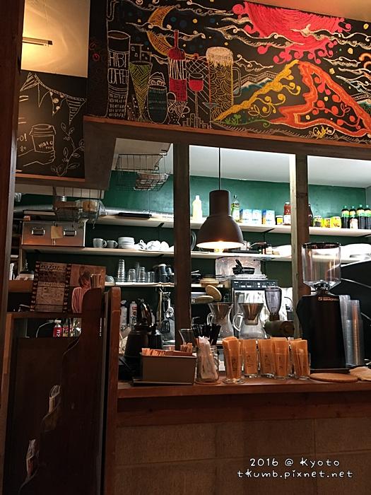 2016HIBI COFFEE (6).JPG