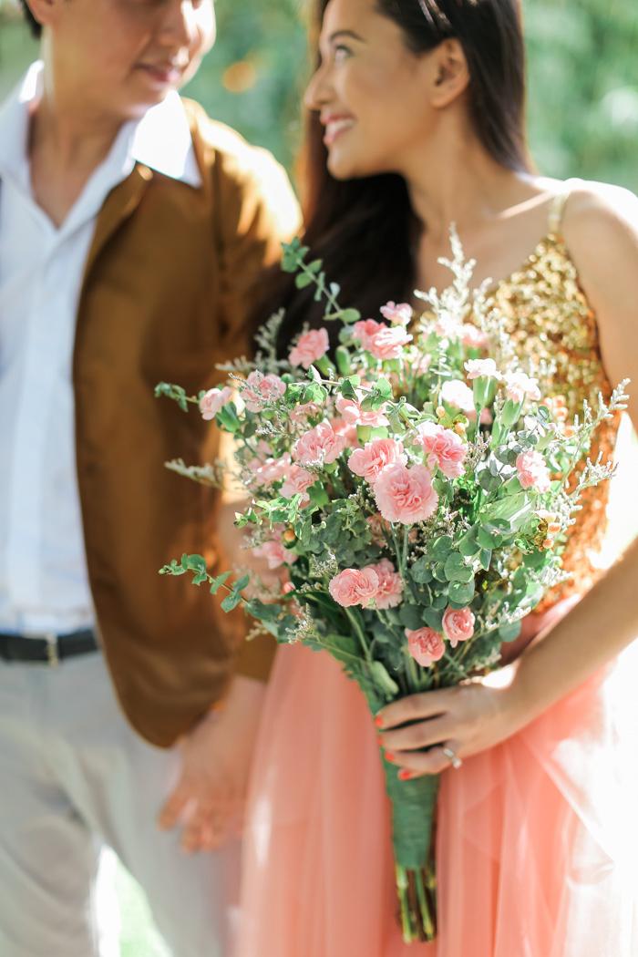 manila wedding photographer (8)