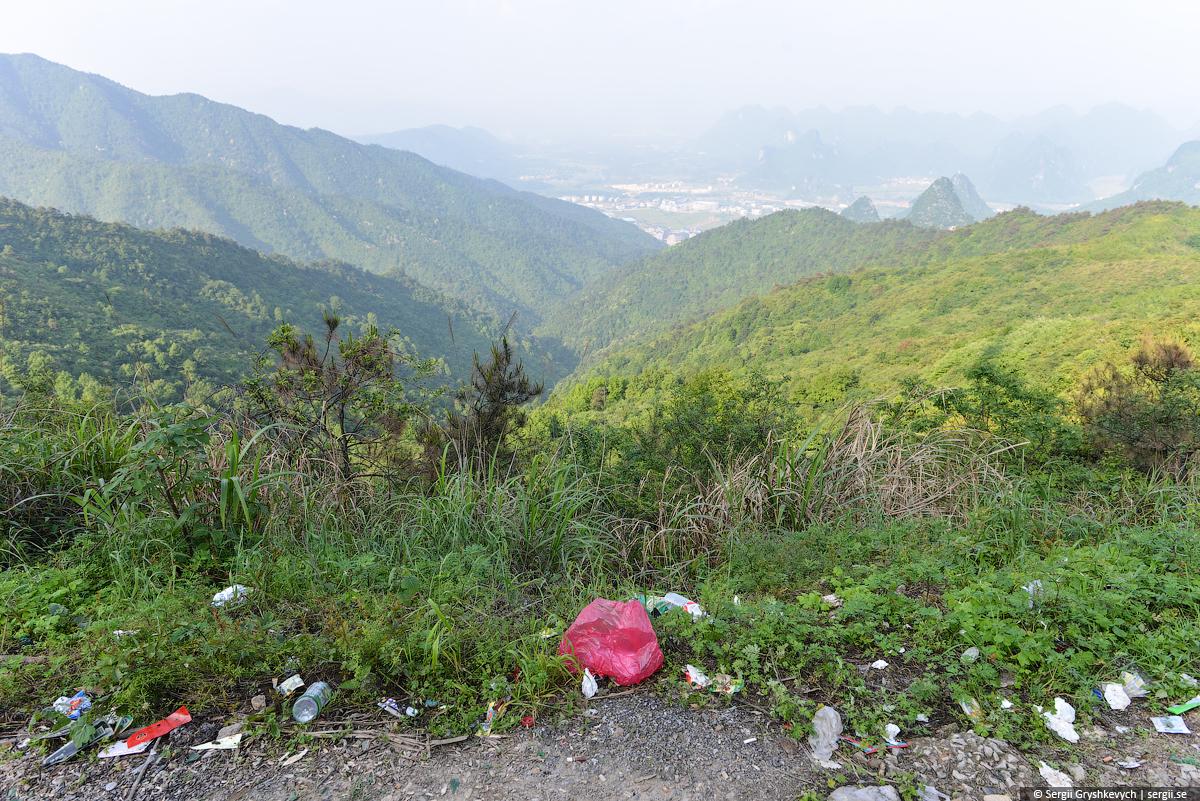 Guilin_Yaoshan_Mountain-28