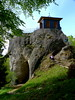 Chinese Tea house 2, Schloss Altenstein, Bad Liebenstein, Germany