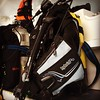The Mares She dives BCD is a standout product. http://m.mares.com/eu/mares/products/bcds/bcds-ergo