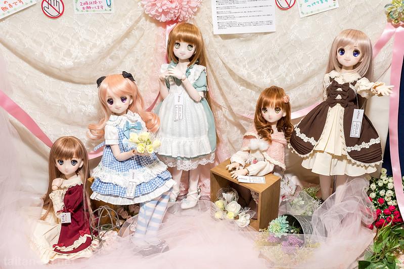 DollsParty33-072-DD-DSC_2044