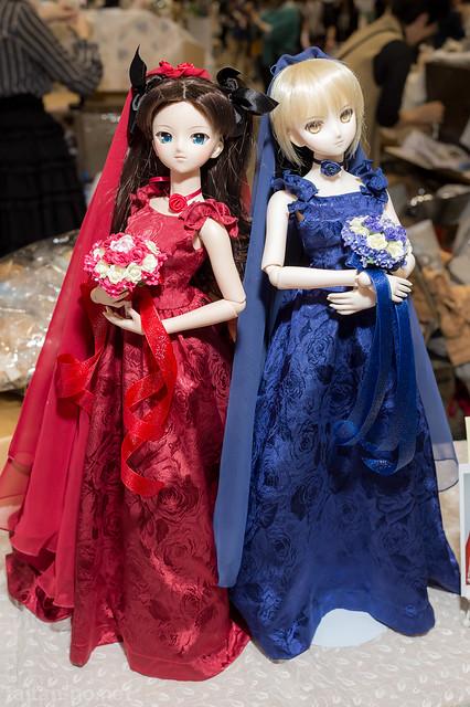 DollsParty33-110-DD-DSC_2093