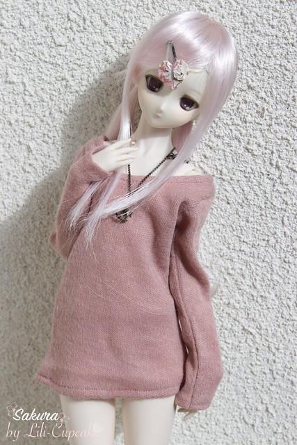 "(DD Lucy Maria+Akiyama Mio)""Under the snow"" page 44(17/06)! - Page 44 26287223154_cca3c8c309_z"