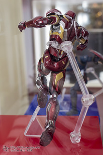 Marvel_Heroes_Festa-38