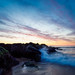 Beautiful Morning by iShootPics