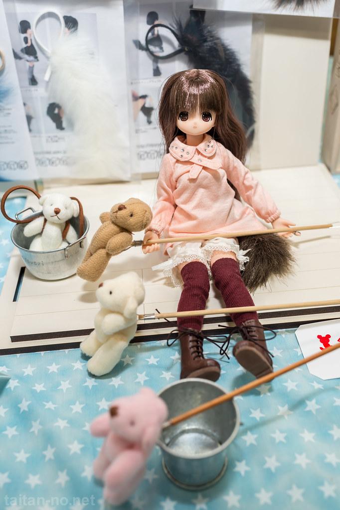 DollShow浅草1-2634-DSC_2633
