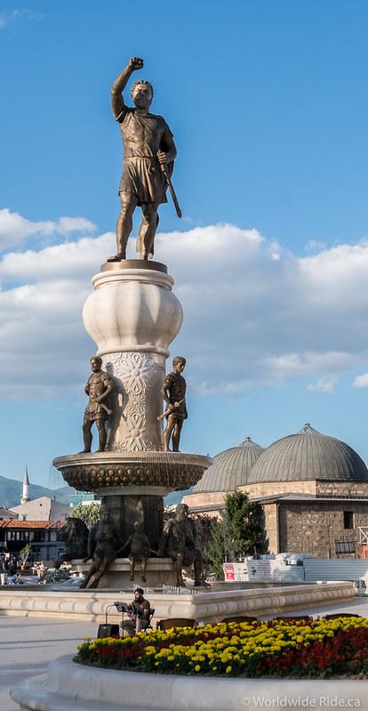Macedonia-22