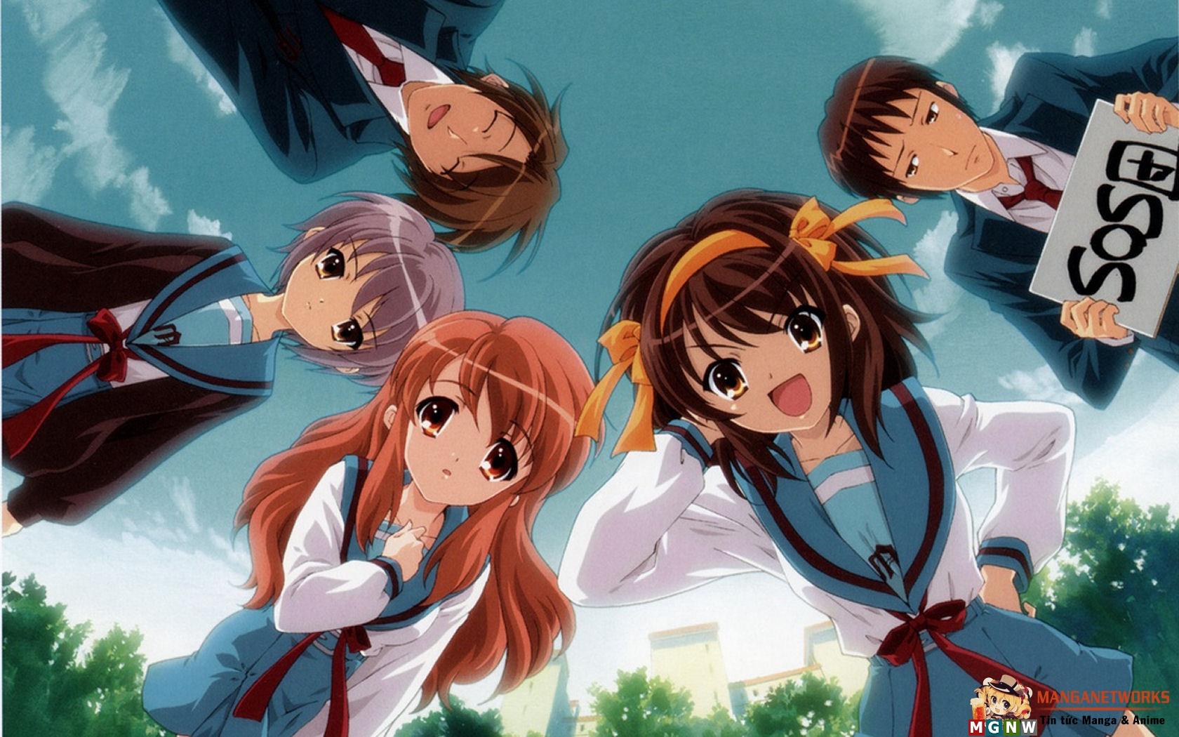 27908880940 bd125bd3f8 o 15 anime hay nhất về chủ đề học đường