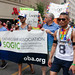 16SOG0703T-TOPride Parade-21
