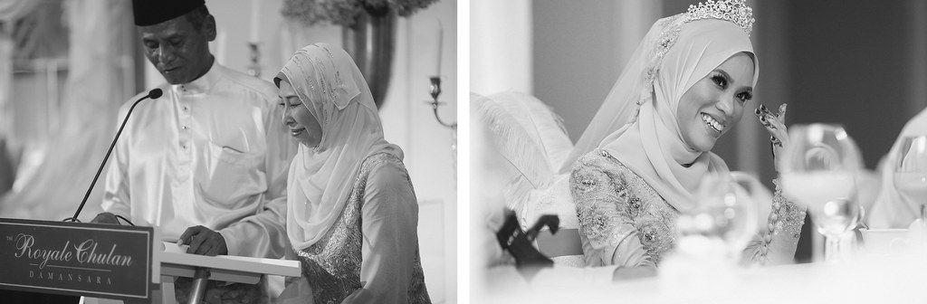 farah&faiz-056
