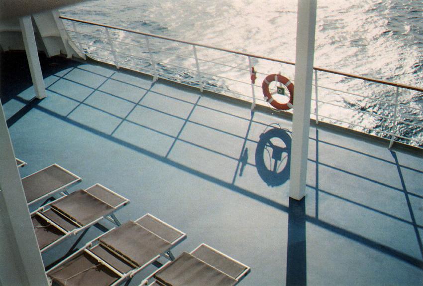 cruise005