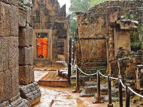 Cambodia /10