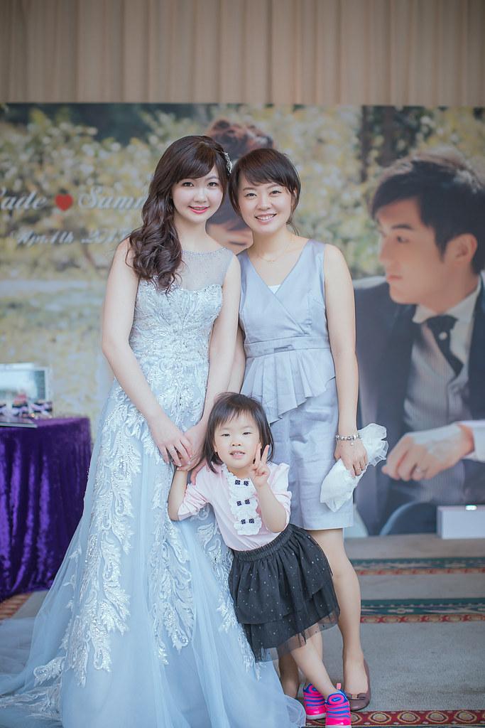 20150404晶宴會館民生觀婚禮記錄 (315)
