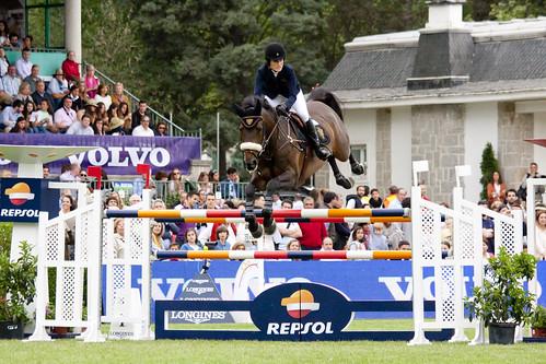 Jessica Springsteen Copa del Rey 20150503 02