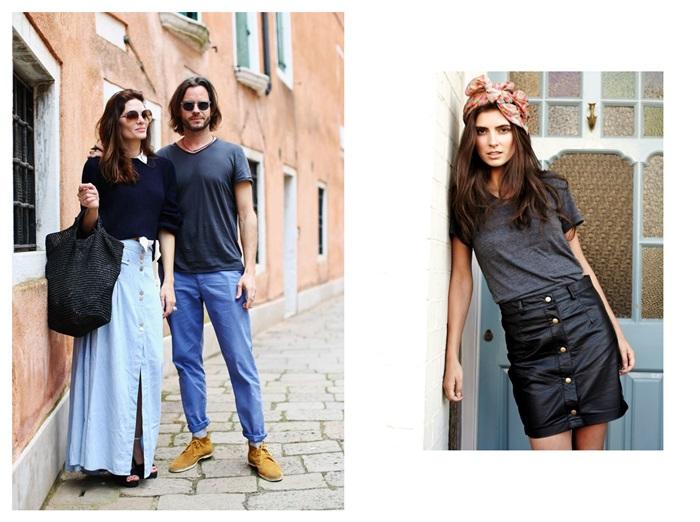 front-button-skirt-22