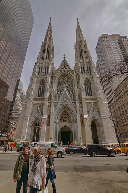 NY 2015-2