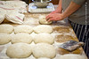 making bread at bakery47