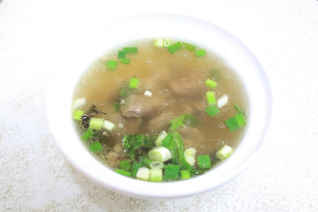 20150510-3台南-府城牛肉湯 (8)