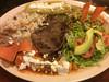 Donde comer en Reynosa?
