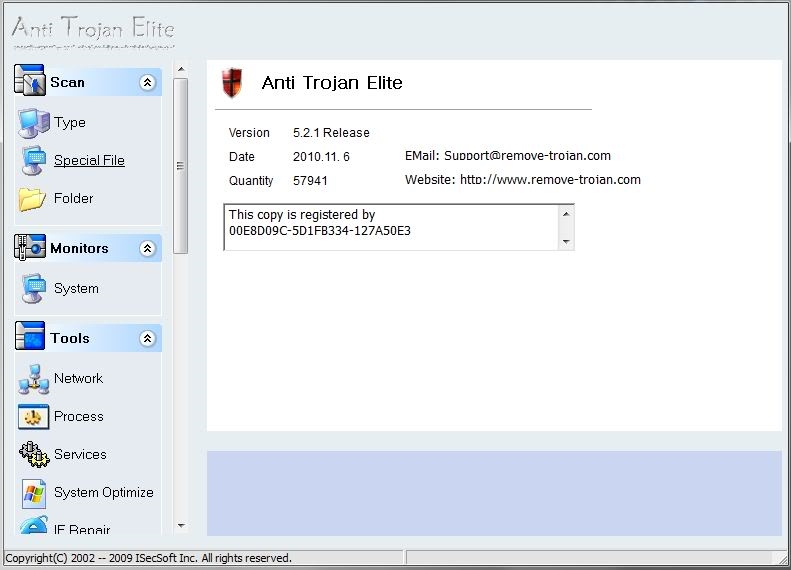 Anti Trojan Elite v5.6.2 Full