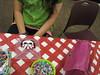 Teen Crazy Crafts May 2015