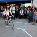 by SLO County Bicycle Coalition