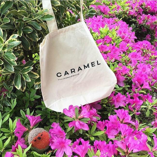 12 Caramel_Tokyo_May2016