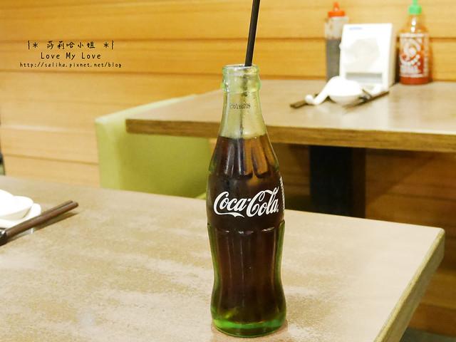 東區sogo忠孝復興附近餐廳推薦美越牛肉越南河粉 (3)