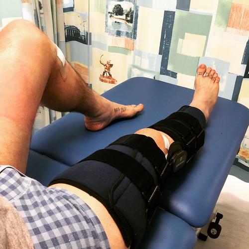 knee - 9