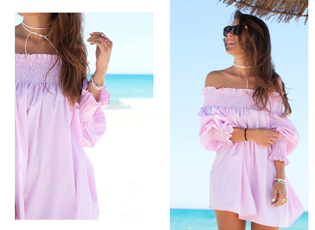 05_off_shoulder_dress_summer_fashion_blogger.