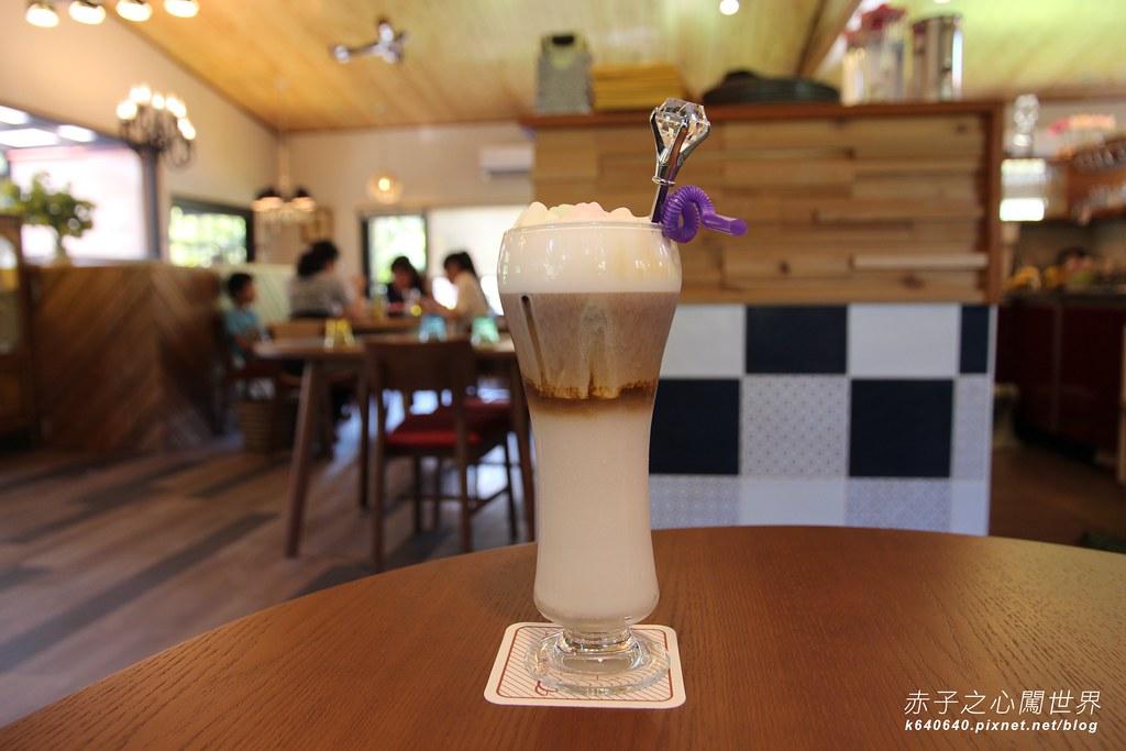 宜蘭冬山梅花湖-飛行碼頭咖啡廳-05