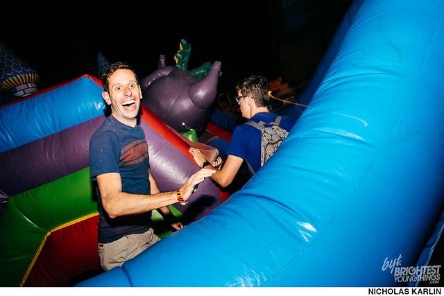 Pride Kick Off Party 2016-34