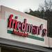 Friedman's Freshmarket