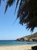 Kreta 2016 294