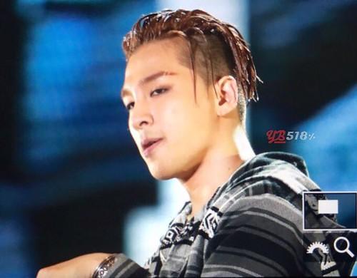 BIGBANG Chongqing FM Day 3 2016-07-02 (199)