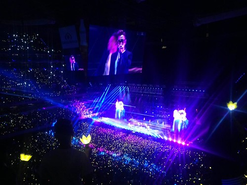 Big Bang - Made Tour 2015 - Mexico - 07oct2015 - s8k8 - 01