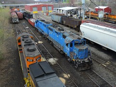 BPRR 7822 and 7803