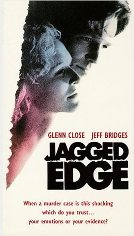 jagged-edge.png-large