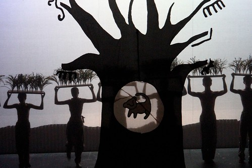 Lion King, StageCenter Shreveport, May 8,9,10