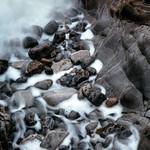 Rock-Flow