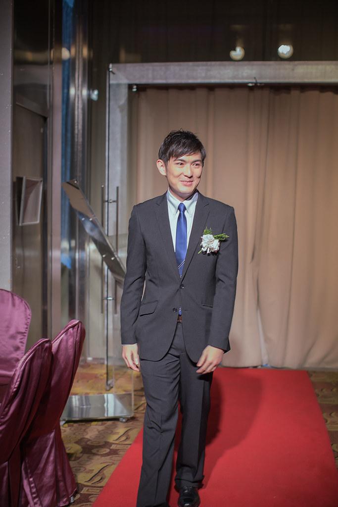20150404晶宴會館民生觀婚禮記錄 (175)