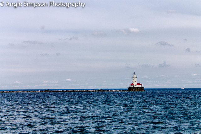 lighthouse from navy pier (1 of 1)