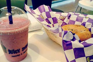 http://hojeconhecemos.blogspot.com/2012/11/eat-juicy-avenue-madrid-espanha.html