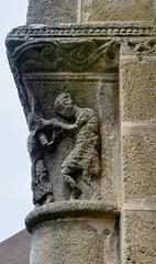 Meillers (Allier)