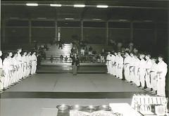 jaren 80_39