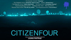 MikeCriss - Citizenfour