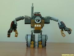 LEGO MIXELS KLINKERS MAX Mixels Serie 5 Lego 41536 Gox Lego 41537 Jinky Lego 41538 Kamzo