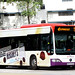 SBS6700A on Express 506